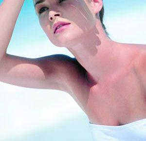 季节性皮肤过敏症状是什么