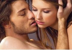 青岛患者咨询:性生活中使用避孕套过敏怎么办