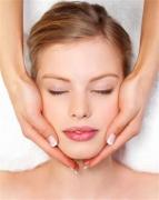 皮肤过敏怎么办,正确护理是关键