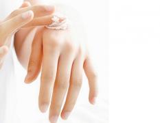 手脱皮的注意事项有哪些