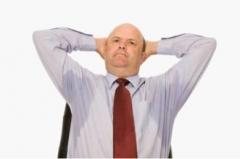 汗多症的原因有哪些?