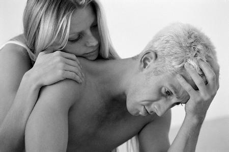 女性菜花病为什么不易被发现你知道吗?