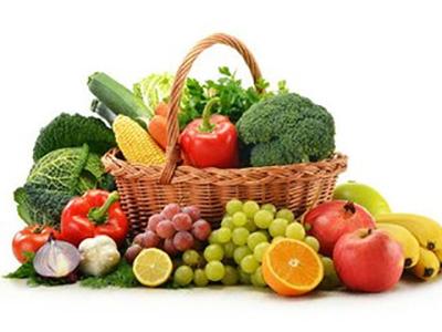 得了菜花病的三大特点是什么 你必须要知道