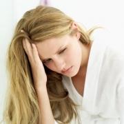 外阴瘙痒怎么办 治疗女性外阴瘙
