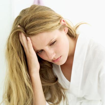 外阴瘙痒怎么办 治疗女性外阴瘙痒的五大妙招