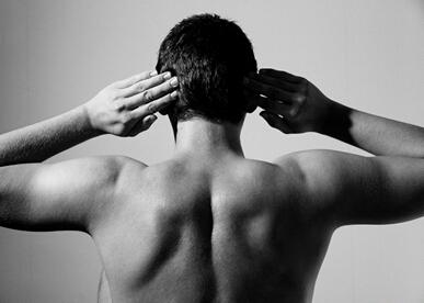 肛门瘙痒究竟是怎么回事,什么引起的肛门瘙痒?