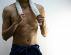 包皮瘙痒怎么办 日常护理很关键