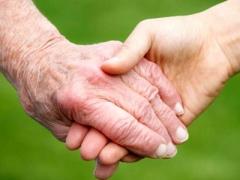 出现老年皮肤瘙痒的原因有哪些