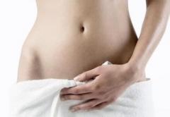 导致外阴瘙痒的疾病有哪些