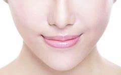 改善唇炎的护理方法有哪些