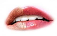 秋季预防唇炎的方法