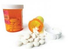 药物性皮炎的症状特征