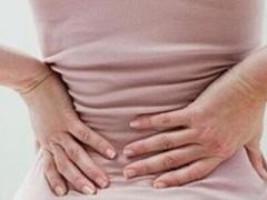 阴道瘙痒是哪些因素导致的