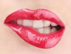 唇炎有哪些分类表现