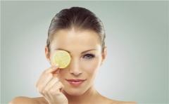 面部皮肤过敏有几种因素