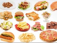 皮肤容易过敏饮食应该注意什么