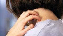 老年性皮肤瘙痒存在哪些特点