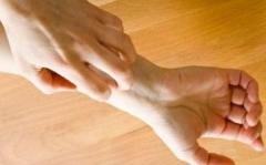 季节性皮炎有哪些危害