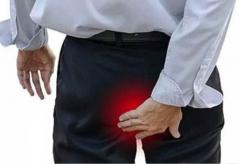 如何预防肛门湿疹的出现