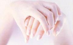 治疗手癣要坚持 半途而废难彻底的相关图片