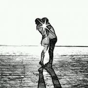 ¼âÈñʪðàÊÇʲô ¼°ÔçÒ½Öεû¶ÀÖµÄÏà¹ØͼƬ