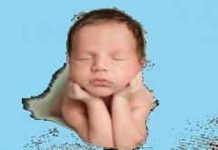 青岛导致婴儿湿疹产生的主要原因是什么
