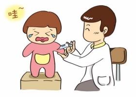 潍坊小儿风疹用治疗吗