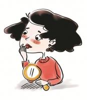 青岛对于秋季慢性唇炎的症状及治疗