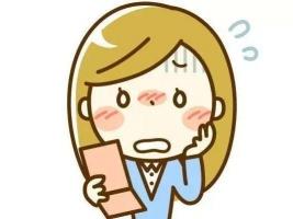 青岛专家讲解过敏性皮炎症状