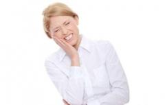 科学掌控口腔溃疡的防治或者护理要点