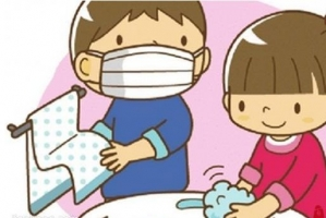 威海怎么预防手足口病的发生的相关图片