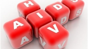 潍坊皮肤病医院感染艾滋病的症状表现