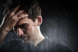 潍坊男性患硬下钳的症状及治疗的相关图片
