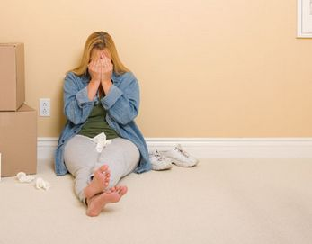 潍坊女性患上尖锐湿疣的症状表现
