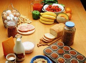 白癜风患者在饮食上有什么是不能吃的的相关图片