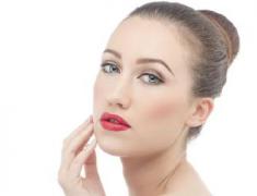 皮肤干燥如何进行科学化的有效护理的相关图片