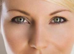 皮肤粗糙状况缓解的日常食物