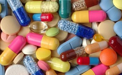 药物发生过敏会有什么症状表现