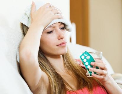 女性外阴发生瘙痒了应该要怎么办