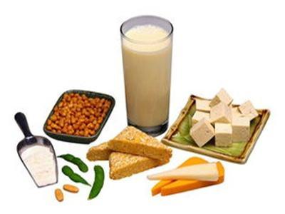 白癜风的饮食禁忌是什么的相关图片