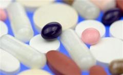 药物性皮炎呈现的类别与症状特点