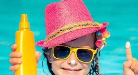 多形日光疹发作都有哪些症状表现的相关图片