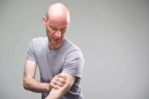 皮肌炎患者平时应注意什么