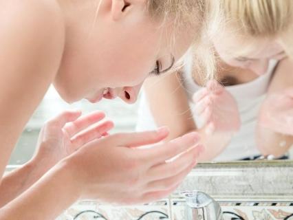 毛囊炎的调理方法