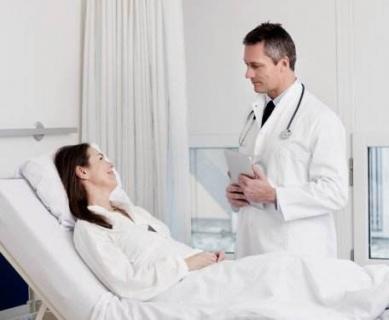 红斑狼疮对病人身体有什么危害