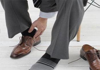 手足癣发病的主要特点